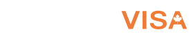 FLEXVISA Immigration Services